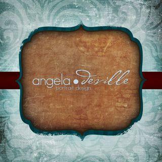 Angelaframeb