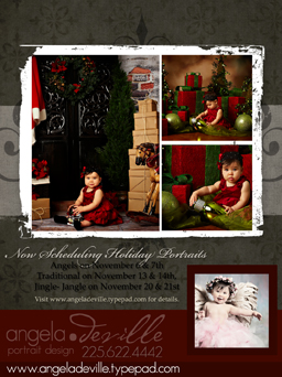 Holiday09web