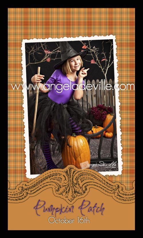 Pumpkins2010