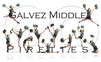 Galvez_poster