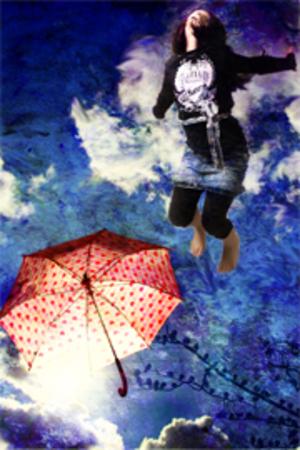 Umbrella3blend